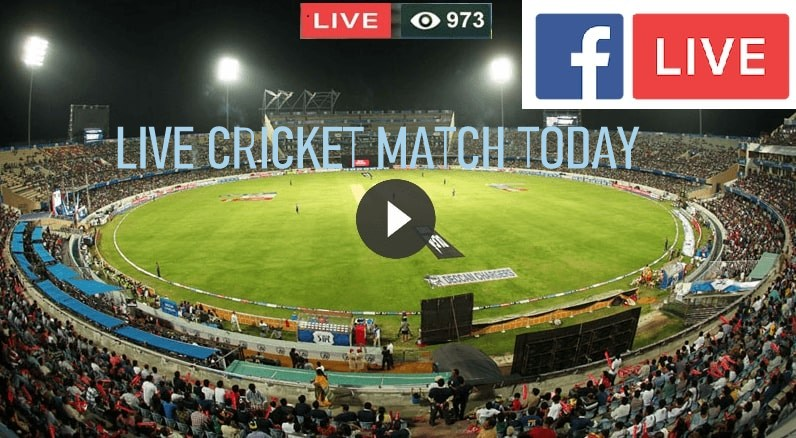 BBL 2020-2021 Live Streaming