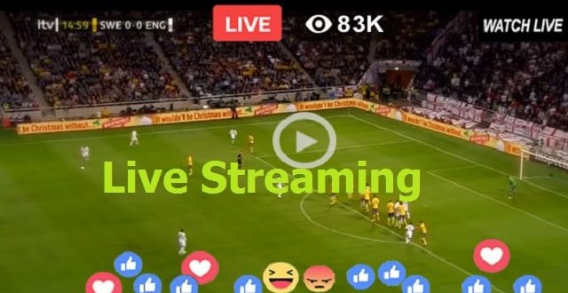Manchester United vs Young Boys Live Football Now