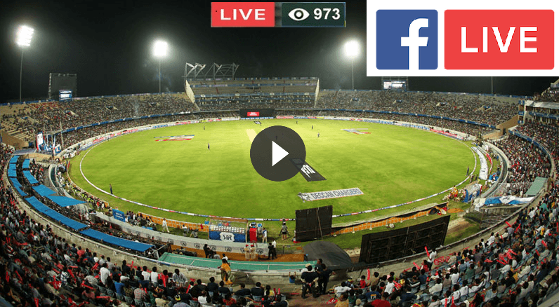Live Cricket Match Today 2021